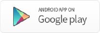 ANDRIOD ON Google play